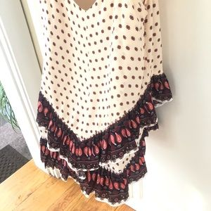 Anthropologie Tops - Maeve for Anthropologie top - Size L